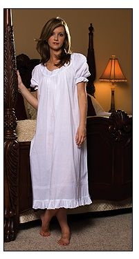 Cute Nightgowns, Nighties, Robes, Nightgown Pattern, Pajama Day, Pjs,  Pajamas, Night Gown, House Dress 0b0c0e3d0d07