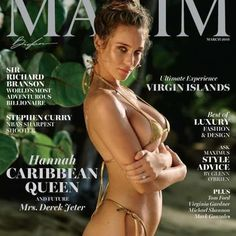 Sandra Bullock The Proposal Nude Part