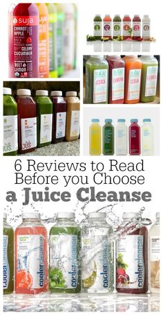 The 5 best tasting juice cleanses to help your reset health 6 reviews to read before you choose a juice cleanse from blueprint raw generation malvernweather Image collections