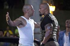 "How ""Furious 7"" Stacks Up To The Other ""Fast And Furious"" Movies"