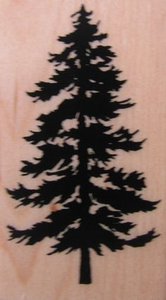 87 tree