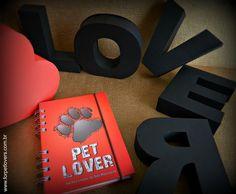 Para pet lovers ♥