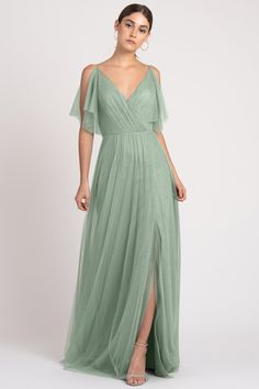 Convertible Dress, Bridesmaid Dresses, Wedding Dresses, Bridesmaids, Wedding Dress Shopping, Print Chiffon, Tulle Dress, Dress Making, Fit And Flare