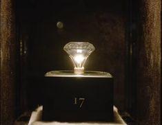 SEVENTEEN SEMICOLON HOME;RUN OFFICIAL MV 191020 Seventeen Album, Semicolon, Coffee Maker, Perfume Bottles, Invitations, Semi Colon, Coffee Maker Machine, Coffee Percolator, Coffee Making Machine