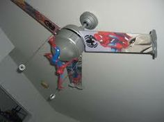 Spiderman room for my humble abode pinterest room kids rooms spiderman room for my humble abode pinterest room kids rooms and big boy bedrooms aloadofball Gallery