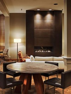10 Amazing Fireplace Designs check this out http://elenaarsenoglou.com/10-amazing-fireplace-designs/
