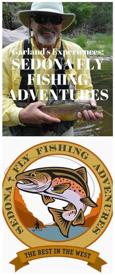 Sedona Fly Fishing Adventures is the exclusive option not only for Sedona, but for Northern Arizona. Sedona Fly Fishing Adventures is the only locally owned, fully licensed, and only permitted Fly Fishing guide service in the area. Oak Creek Canyon Arizona, Sedona Arizona, Arizona Road Trip, Arizona Travel, Fishing Guide, Fly Fishing, Road Trip Destinations, Fishing Adventure, Future Travel