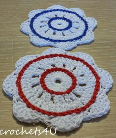 Haakpatroon Hartendeken Crochets4u Pinterest Pixel Crochet And