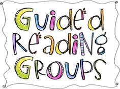 A website with several Guided Reading Lesson Plan sets for trade books appropriate to several grade levels. Includes some picture books, by daisy