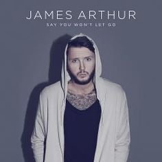 James Arthur - Say You Won't Let Go recorded by Lotta6666 on AutoRap. Rap, freestyle, and battle other rappers on AutoRap.