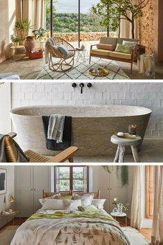 Zara Home : une alternative IKEA tendance et accessible pour décorer et meubler la maison