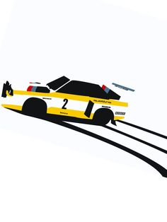 Car Art