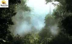 """"""" foggy overcast© """", massimo verona on ArtStation at https://www.artstation.com/artwork/ePVrG"""