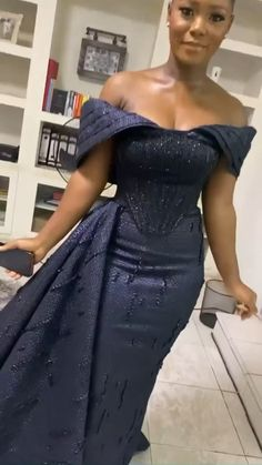 Lace Dress Styles, African Lace Dresses, Latest African Fashion Dresses, African Dresses For Women, African Print Fashion, African Dress Styles, African Bridal Dress, Bridal Dresses, African Wedding Attire