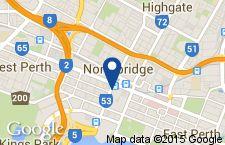 Restaurants - Loudoun County Restaurants, Restaurants in Loudoun County Google Map, Loudoun County, Menu Restaurant, Perth, German, Restaurants, Deutsch, German Language, Restaurant