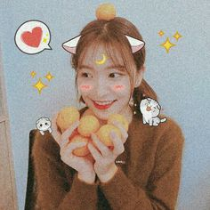 ◾icons #kpop #redvelvet Kim Yerim, Red Queen, K Idol, Cute Korean, Softies, Spirit Animal, Kpop Girls, Red Velvet, Emoji