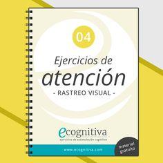 Brain Memory, Brain Activities, Classroom, Memories, Teaching, Exercises, Pie, Sensory Integration, Kids Psychology
