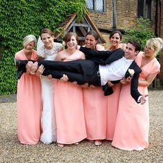 #manorhouse #lillibrookeweddings #barn #bridesmaidsdresses #fun
