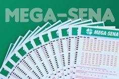 Mega Sena 2265 - Resultado de Quarta Feira 27/05/2020 Resultado Mega Sena, Social Security, Sites, Download, Google, Winning The Lottery, Prize Draw, First Place