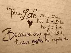 Google Image Result for http://s5.favim.com/orig/51/girl-love-love-quotes-quotes-romantic-love-quotes-Favim.com-562178.jpg