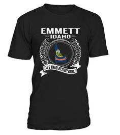 # Best EMMETT Is Here No Fear front Shirt .  shirt EMMETT Is Here No Fear-front Original Design. Tshirt EMMETT Is Here No Fear-front is back . HOW TO ORDER:1. Select the style and color you want:2. Click Reserve it now3. Select size and quantity4. Enter shipping and billing information5. Done! Simple as that!SEE OUR OTHERS EMMETT Is Here No Fear-front HERETIPS: Buy 2 or more to save shipping cost!This is printable if you purchase only one piece. so dont worry, you will get yours.