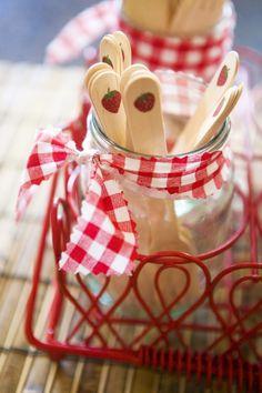 Blue Strawberry, Strawberry Kitchen, Strawberry Patch, Strawberries And Cream, Strawberry Fields, Strawberry Ideas, Birthday Party At Home, Farm Birthday, Strawberry Shortcake Party