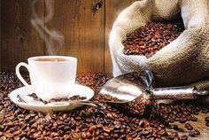Черный кофе - польза от употребления