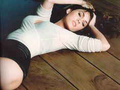 Blog dos Taurinos: A beleza de Touro. (1)  Megan Fox (16/05)         ...