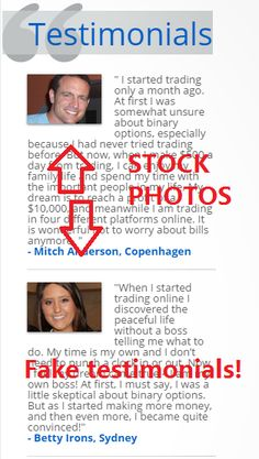 My Winning System is proven to be scam with no shadow of a doubt. In this honest…