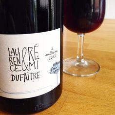 cote-de-brouilly-2013-laurence-remi-dufaitre