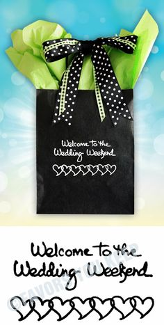Need some #weddingwelcomebags in a hurry? Only need 18 & don't want to spring for the 25 minimum of most companies? Although these cannot be personalized with your names & date, at least you would have something to provide to your guests. $1.69 each excluding ribbon & tissue paper. We've chosen neutral colors so you can introduce your wedding colors with ribbon/tissue paper. To view more product options, visit www.favorsyoukeep.com or call 512.323.0600 #welcomebagsforweddingguests