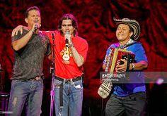 Resultado de imagen para concierto colombia sin minas 2006