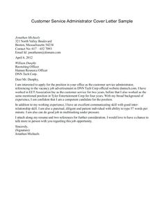 Address Cover Letter To Unknown from i.pinimg.com