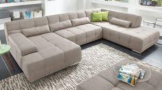 shakira-zitmaxx-wonen-meubels-u-bank-bankstel-sofa-stof-3.jpg 646×363 piksel