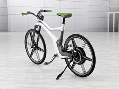 Smart-electric-bicycle-concept-5.jpg (1600×1200)