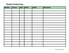cd25f5dd65c355353480b83847a391bf Teacher Evaluation Form Examples Learner on preschool assistant, middle school, for homeschool, special education, day care, for students fill out, free printable preschool, editable preschool,