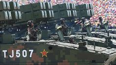 Kerry B. Collison Asia News: Thailand agrees to join China-proposed military dr...