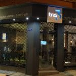 Tria3 Greek Numbers, Thessaloniki, Broadway Shows