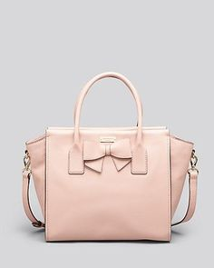 Bow Satchel | Purses | Pinterest | Bags, Christmas gifts and I love
