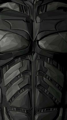 Batman Comic Wallpaper, Batman Wallpaper Iphone, Batman Backgrounds, Batman Artwork, Batman Comic Art, Avengers Wallpaper, Cool Batman Wallpapers, Dark Phone Wallpapers, Dark Knight Wallpaper