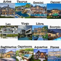 ☆~Zodiac Sign Game~☆ {⚠️The video is NOT made by me⚠️} Hey, beautiful people! Are you also curious about your sign? did you know that you are more then just one sign? Zodiac Signs Chart, Zodiac Signs Sagittarius, Zodiac Sign Traits, Zodiac Star Signs, Zodiac Horoscope, Zodiac Sign Fashion, Zodiac Posts, Zodiac Society, Astrology Chart