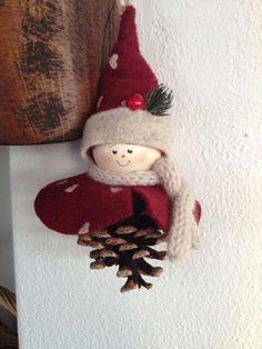 Natale e dintorni