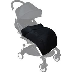 Introducing buggy extras