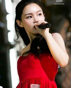 Yg Entertainment, Asian Beauty, Girl Group, Most Beautiful, Idol, Singer, Actors, Korean