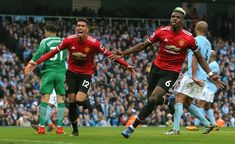 Manchester United, The Unit, Sports, Hs Sports, Man United, Sport