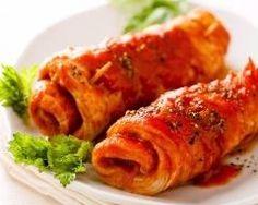 Braciola (Italie du sud) : http://www.cuisineaz.com/recettes/braciola-italie-du-sud-13062.aspx