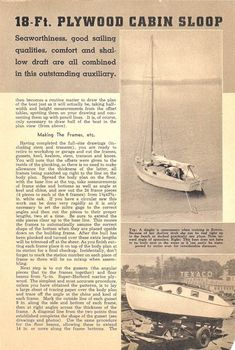 Bonnie Golden Hind, Old Boats, Small Boats, Harley Davidson, Plan Paris, Free Boat Plans, Small Sailboats, Plywood Boat Plans, Drawing Course