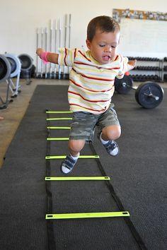 Letter to Parents Pe Games, Karate Games, Work Activities, Physical Activities, Crossfit Challenge, Crossfit Kids, Elementary Pe, Pe Ideas, Pe Teachers