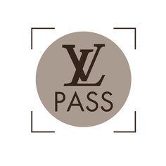 「Louis Vuitton Pass」アプリで広告キャンペーン&スペシャルコンテンツにアクセス