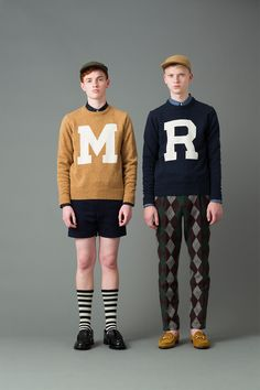 MR-GENTLEMAN_fw13_32